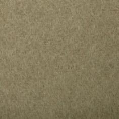 "Cashmere fabric ""Antique White"""