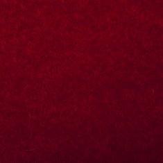 "Cashmere fabric ""Monza"""