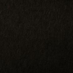 "Cashmere fabric ""Dark Gray"""