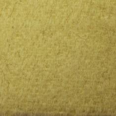 "Cashmere fabric ""Blonde"""