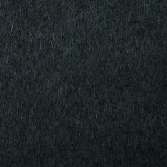 """Cashmere fabric """"Dark Slate Gray"""""""