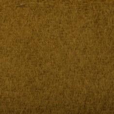 "Cashmere fabric ""Brass"""