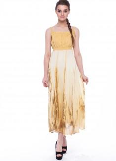 Women dress Acacia-1