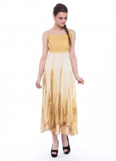 Women dress Acacia-2