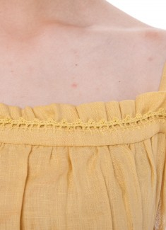 Women dress Acacia-5