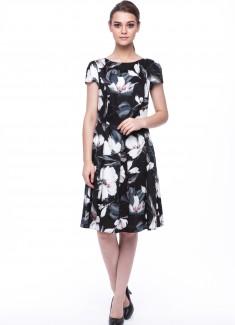 Women dress Jasmine-2