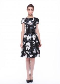 Women dress Jasmine-5