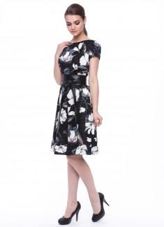 Women dress Jasmine-6