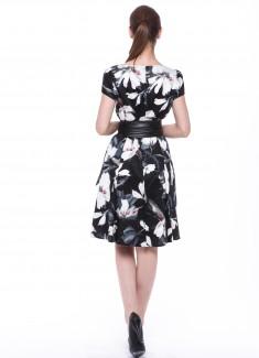 Women dress Jasmine-7