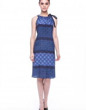 Women dress Mulberry