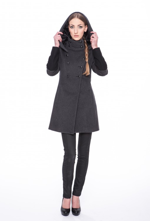 Woolen-coat-Adrea-02