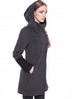 Woolen-coat-Adrea-03