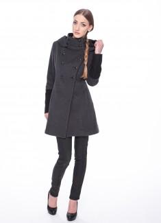 Woolen-coat-Adrea-04