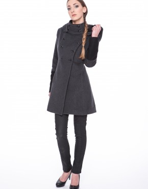 Woolen-coat-Adrea-06