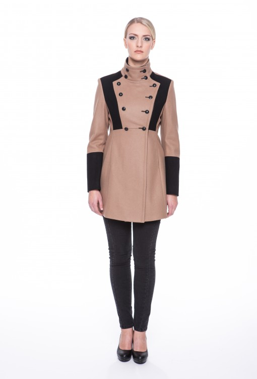 Woolen-coat-Agnes-01