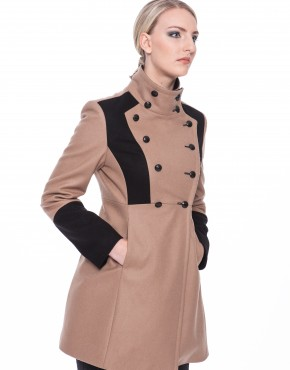 Woolen-coat-Agnes-02