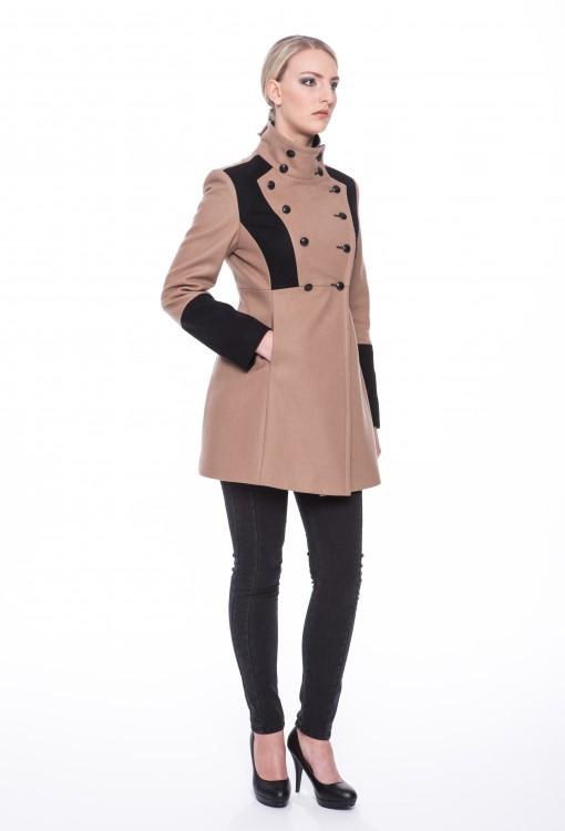 Woolen-coat-Agnes-03