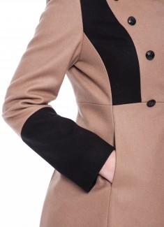 Woolen-coat-Agnes-04