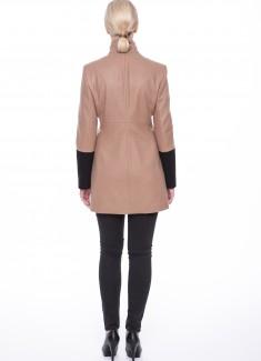 Woolen-coat-Agnes-05