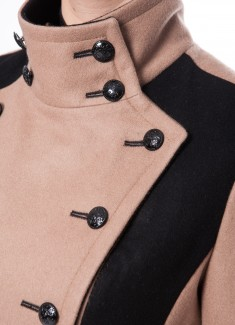 Woolen-coat-Agnes-06