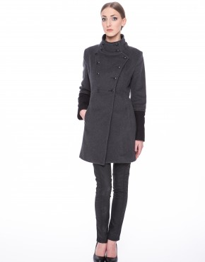 Woolen-coat-Alice-01