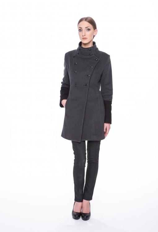 Woolen-coat-Alice-01
