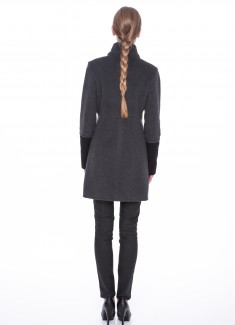 Woolen-coat-Alice-03