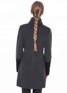 Woolen-coat-Alice-04