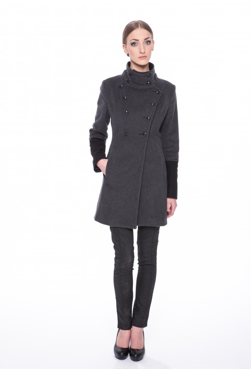 Woolen-coat-Alice-12