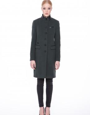 Woolen-coat-Anna-01