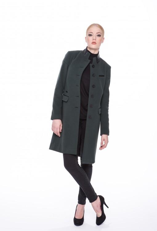 Woolen-coat-Anna-02
