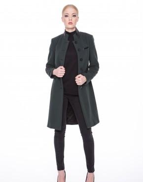 Woolen-coat-Anna-06