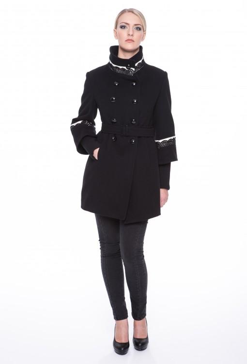 Woolen-coat-Beatrix-01