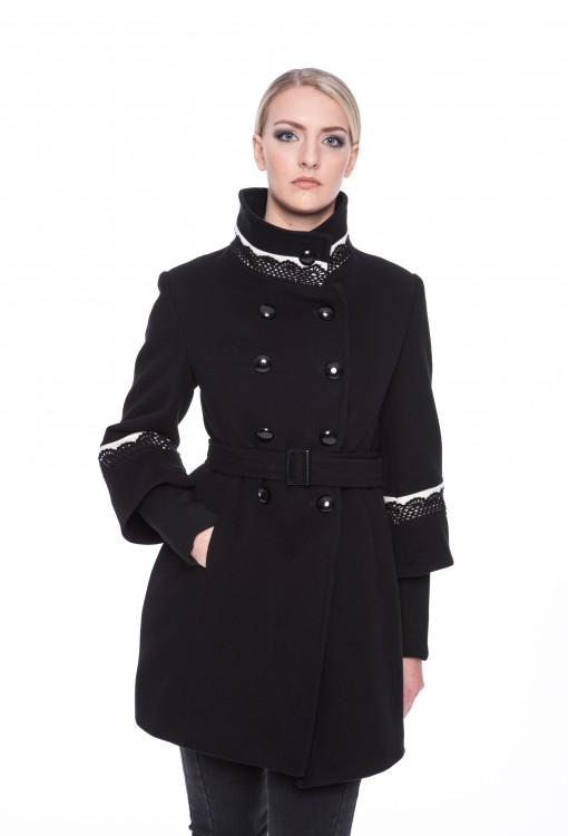 Woolen-coat-Beatrix-02