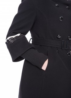 Woolen-coat-Beatrix-03