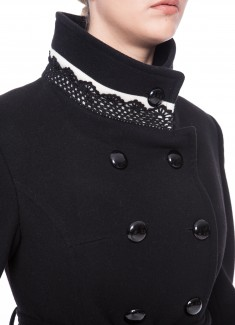 Woolen-coat-Beatrix-04