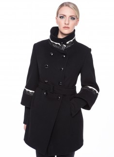 Woolen-coat-Beatrix-06