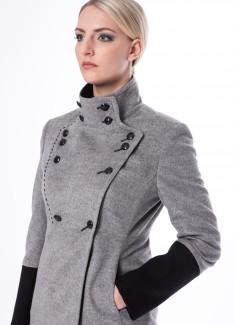 Woolen-coat-Blanca-02