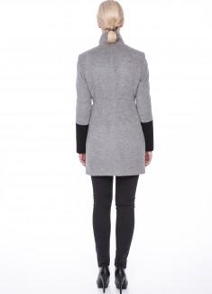 Woolen-coat-Blanca-03