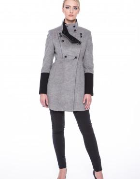 Woolen-coat-Blanca-04