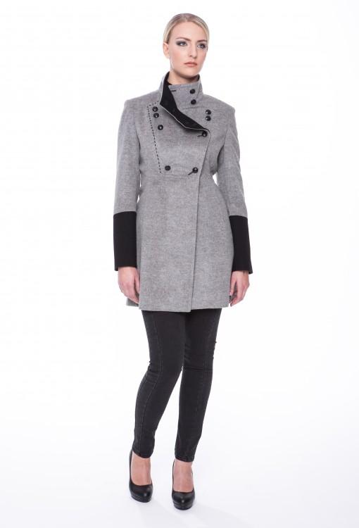 Woolen-coat-Blanca-05