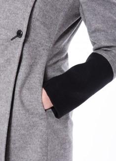 Woolen-coat-Blanca-06