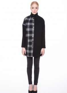 Woolen-coat-Edith-01