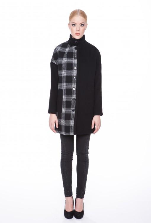 Woolen-coat-Edith-01