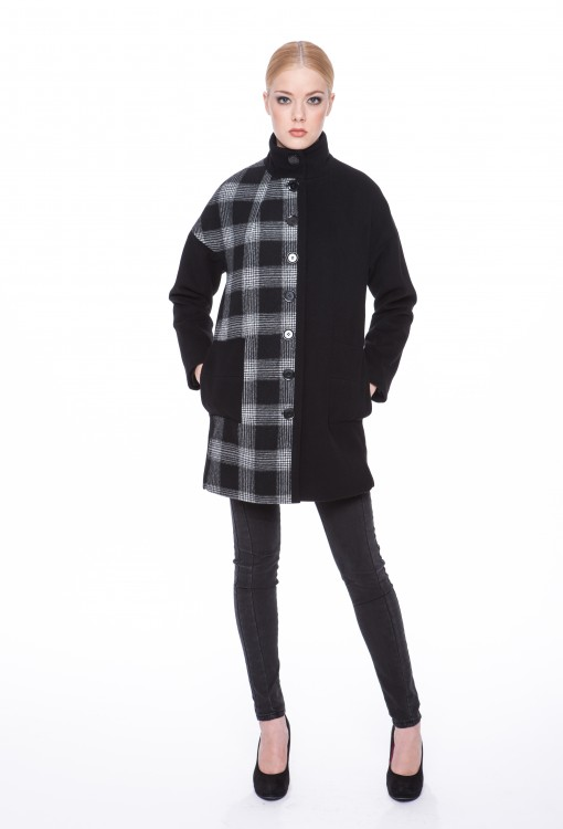 Woolen-coat-Edith-02