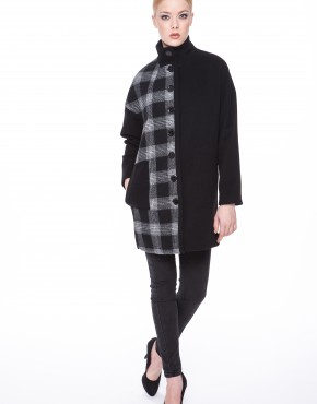 Woolen-coat-Edith-03