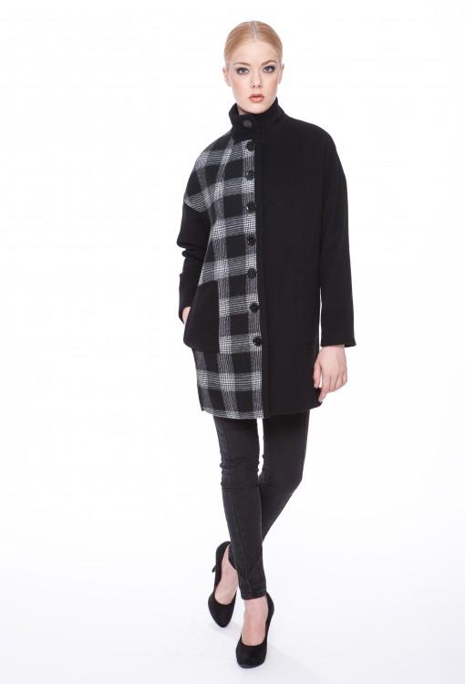 Woolen-coat-Edith-03