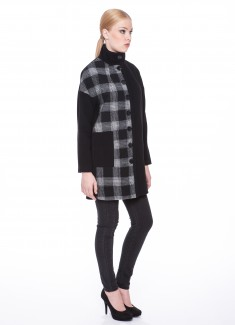 Woolen-coat-Edith-04