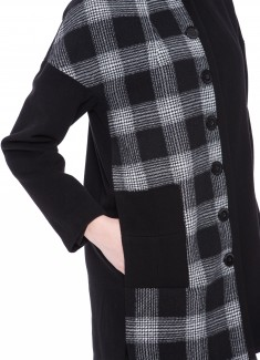 Woolen-coat-Edith-05