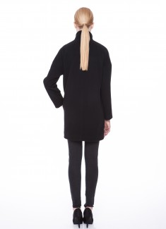 Woolen-coat-Edith-06